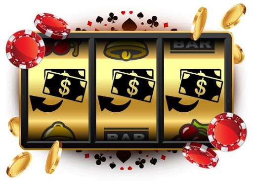 Tips For Playing Online Slots