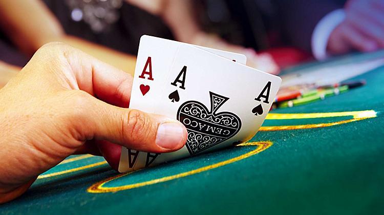 Good Casino Craps Tips