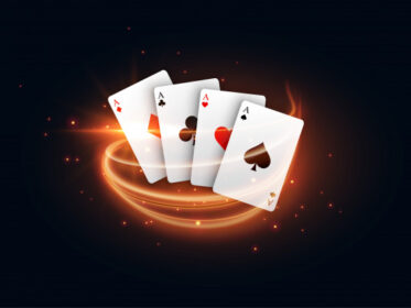 Essential Preparation and Tips for Playing QQ Online