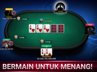 How To Run Online Poker Site