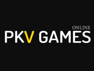 PKV Games Became the Top-Selling Game of Chance Earlier this Year